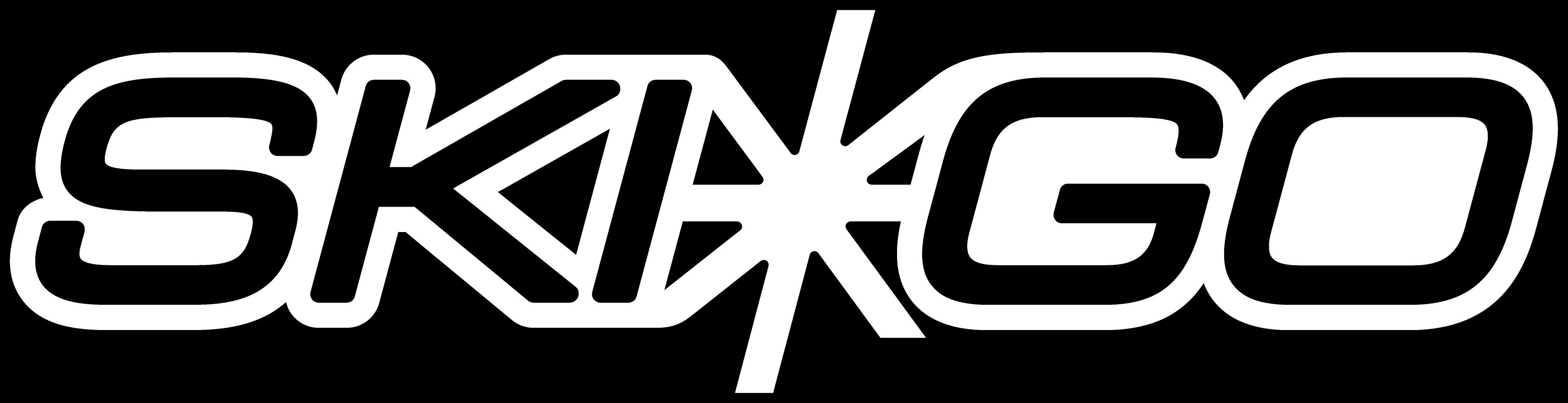SkiGo Logo